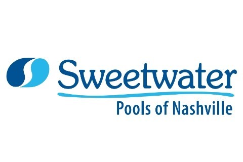 Sweetwater Pools of Nashville