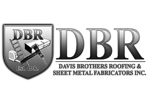 Davis Bros Roofing & Sheet Metal