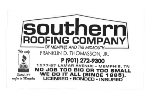 Southern Roofing Company