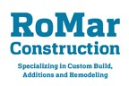 Romar Construction Co