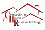 Creative Home Remodeling