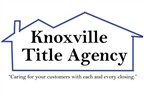 Knoxville Title Agency