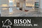 Bison Countertops, Inc.