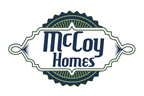 McCoy Homes, Inc.
