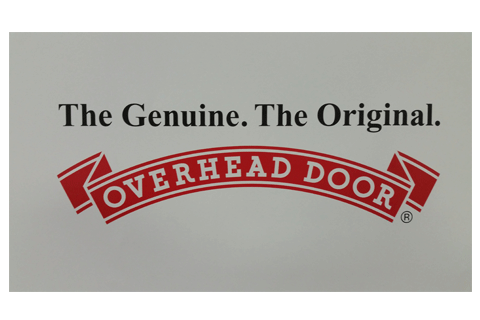 Overhead Door Co Of Knoxville A Div William S Trimble