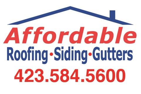 Affordable Roofing Siding Gutters Llc